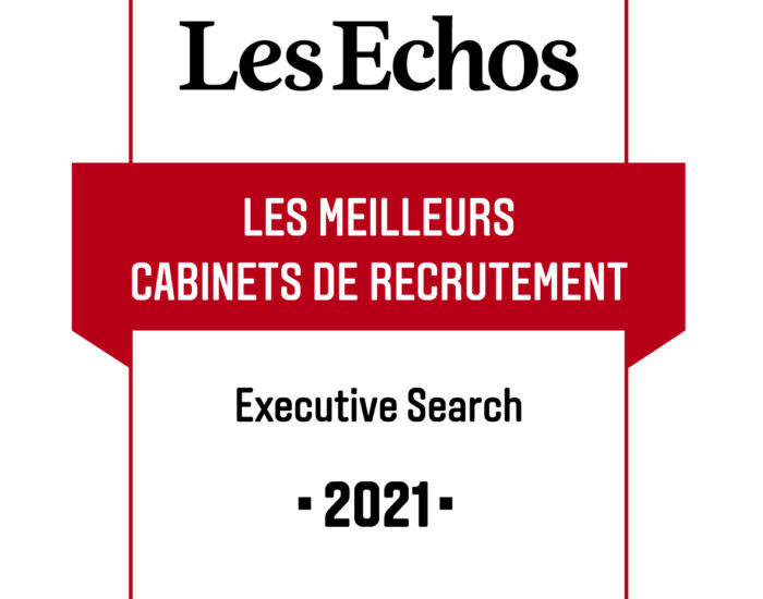 LesEchos_Recrutement_Cab_2021_Siegel_ExSearch